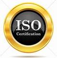 ISO審査対応