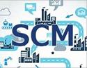 SCMについて