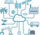 IoTの品質管理活用
