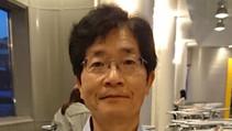 生産技術コンサルタント「熊田茂雄」のご紹介