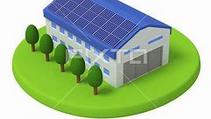 工場環境管理について