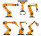 ロボット導入について