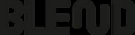 BLEND_Logo.png
