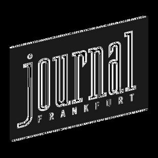 JOURNAL FRANKFURT