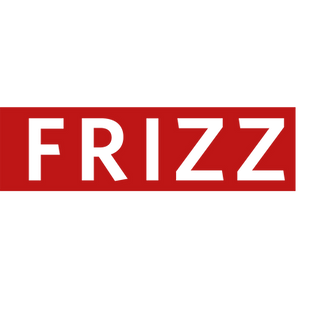 Frizz_HP.png