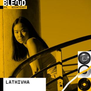 LATHIVHA