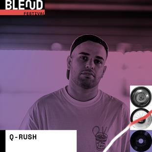 Q-RUSH