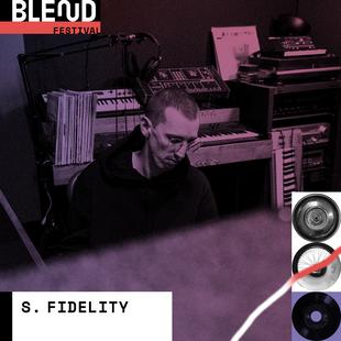 S. FIDELITY