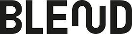 BLEND_Logo.jpg