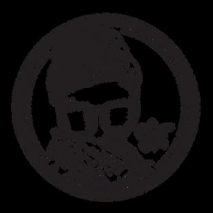 SIT ART