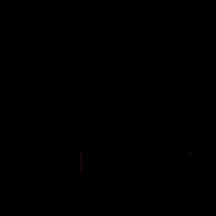SICHTEXOT