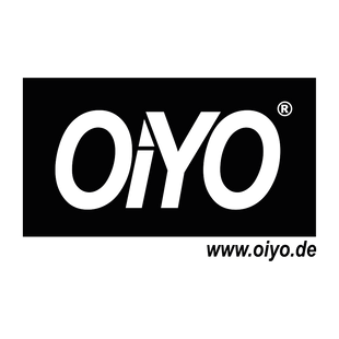 OIYO.png