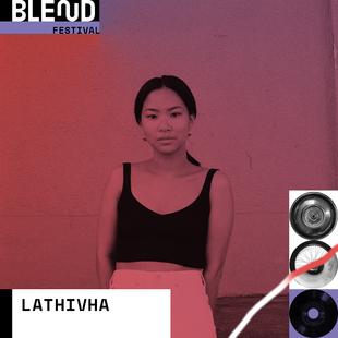 LATHIHVA