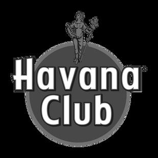 HAVANA-CLUB.png