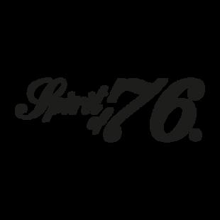 SPIRIT-OF-76.png