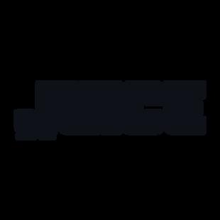 JUICE-MAG.png