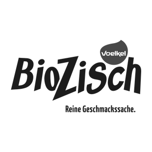 BIOZSICH.png