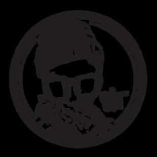 SIT-ART.png