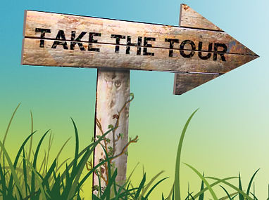 malta film tours