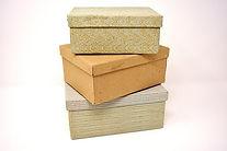 cardboard-boxes-3110034__340.jpg