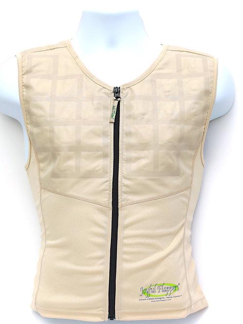 2COOL Gear™ Vest