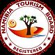 SeekPng.com_registered-logo-png_2694946.