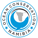 OCN logo.png