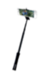 Vimba AS3 Selfie Stick