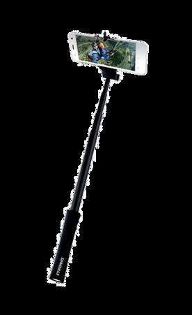 Vimba AS3 Selfie Stick