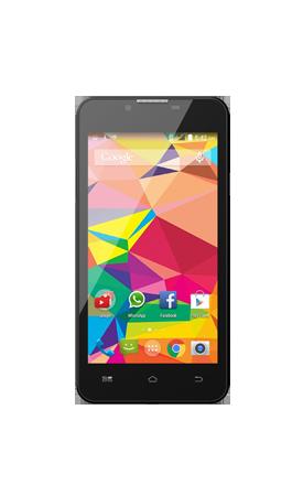 Wiz 2 smartphone