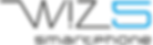 Wiz5 logo.png