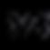DVB_icon.png