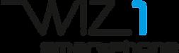 Wiz1 logo.png
