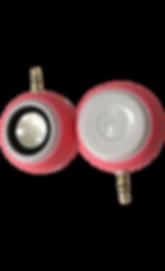 Vimba PS1 speaker