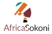 africasokoni_logo.png
