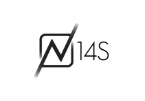 N14S_logo_b.png