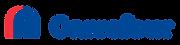 Carrefour_Intl_logo.png
