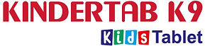 kindertabK9_logo.jpg