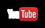 Youtube_logo2.png
