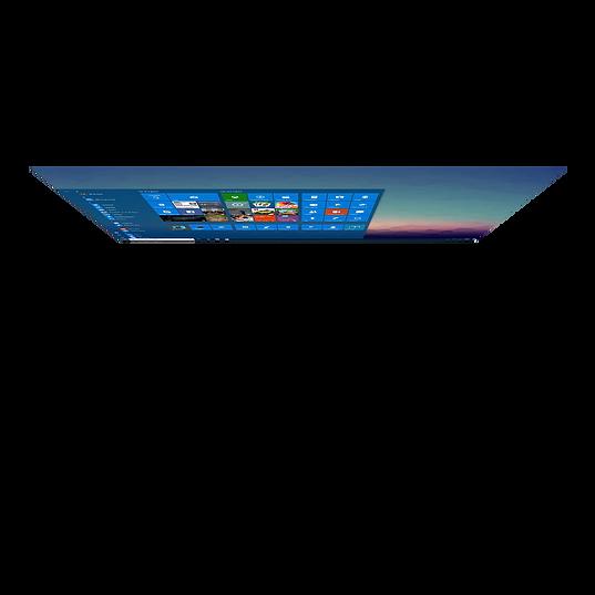 N14b_SG_windows2.png