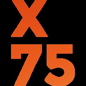 x75-logo.png