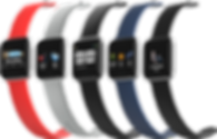 Colored-bands.png