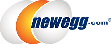 Newegg_Logo_Main.png