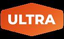 ultra-sticker.png
