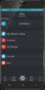 wiz5-frame_fundo-app.png