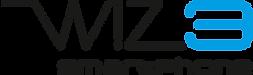 Wiz3 logo.png