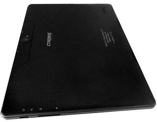 3-ctroniq-snook-c11-tablet-10.1-inch-gsm