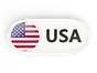 united_states_of_america_round_button_wi