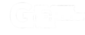 GTW19 Logo White.png