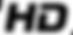 HD-logo.png